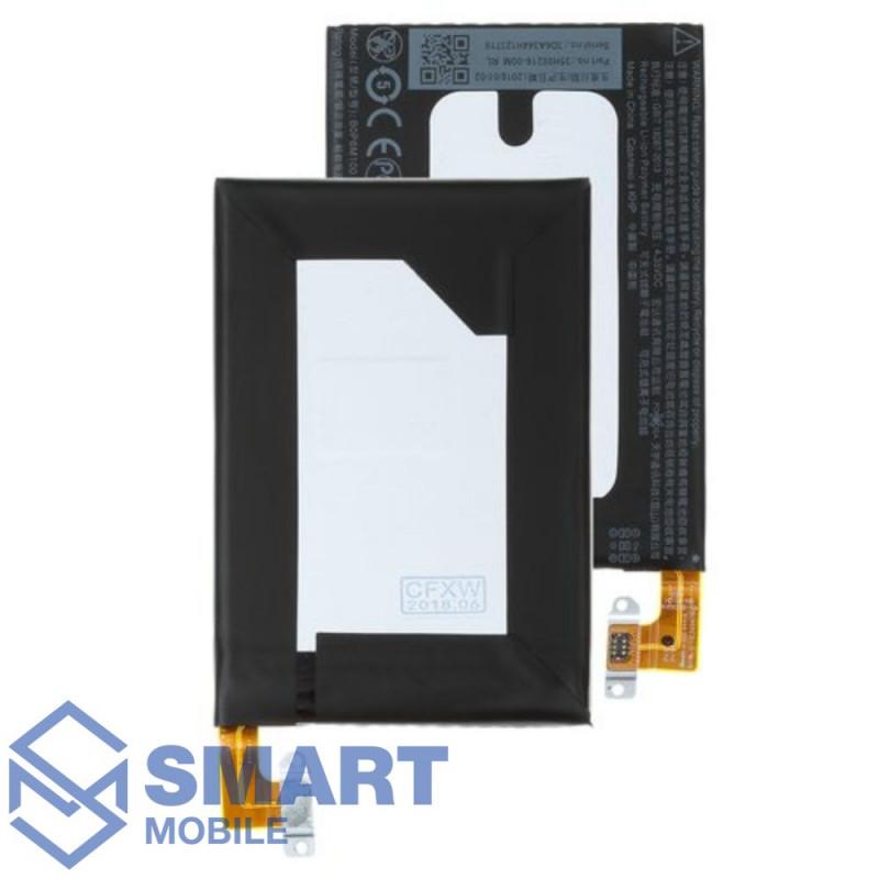 АКБ HTC One M8 Mini/Mini 2, AAA