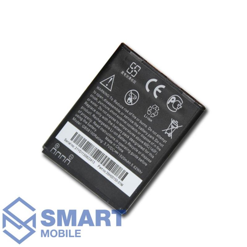 АКБ HTC Innovation (1250 mAh), AAA