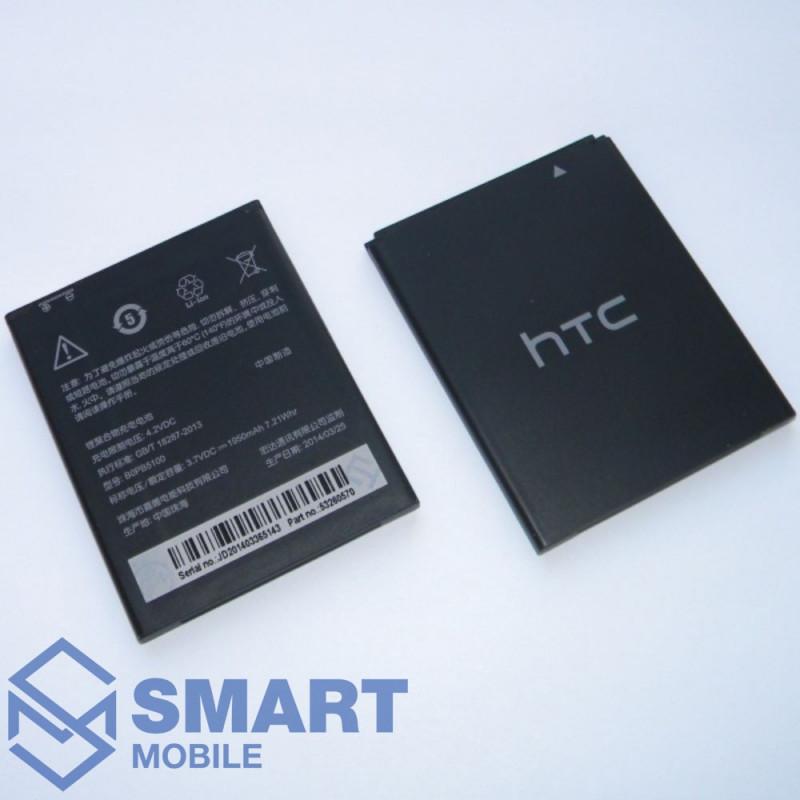 АКБ HTC Desire 316/Desire 516 (1950 mAh) (BOPB5100), AAA
