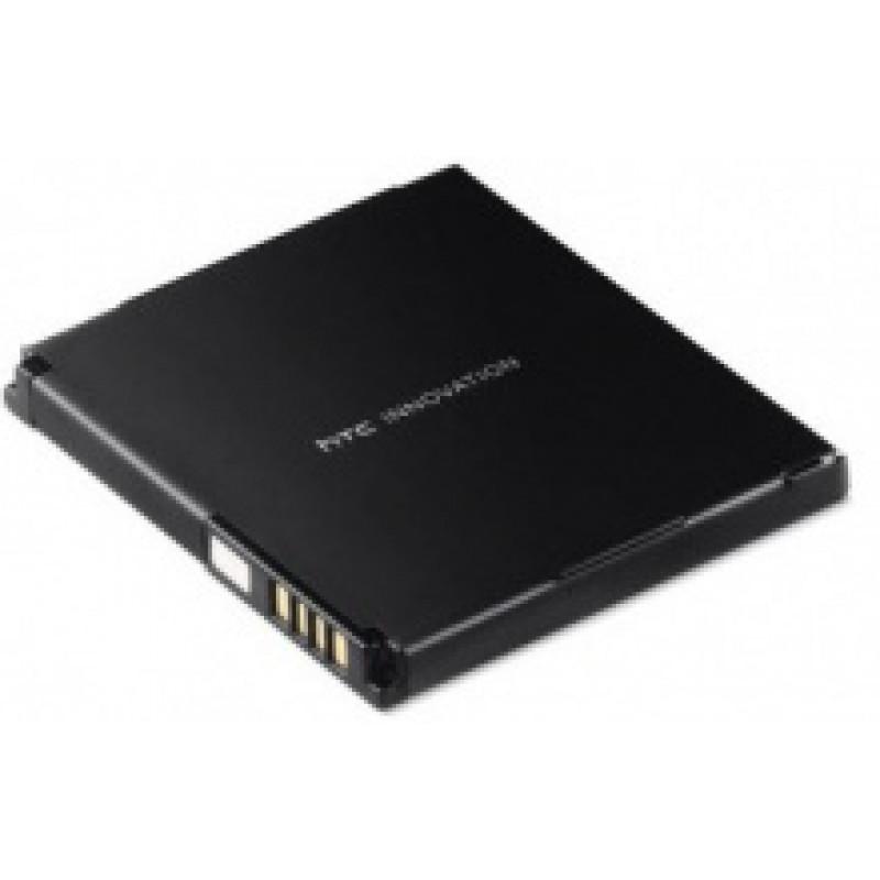 АКБ HTC Desire (A8181)/Bravo/Google Nexus One/F3188 (G5 Smart), AAA