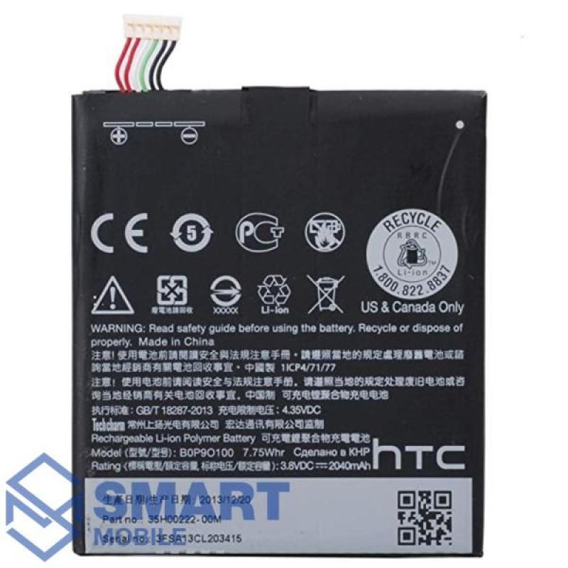 АКБ HTC Desire 610, AAA
