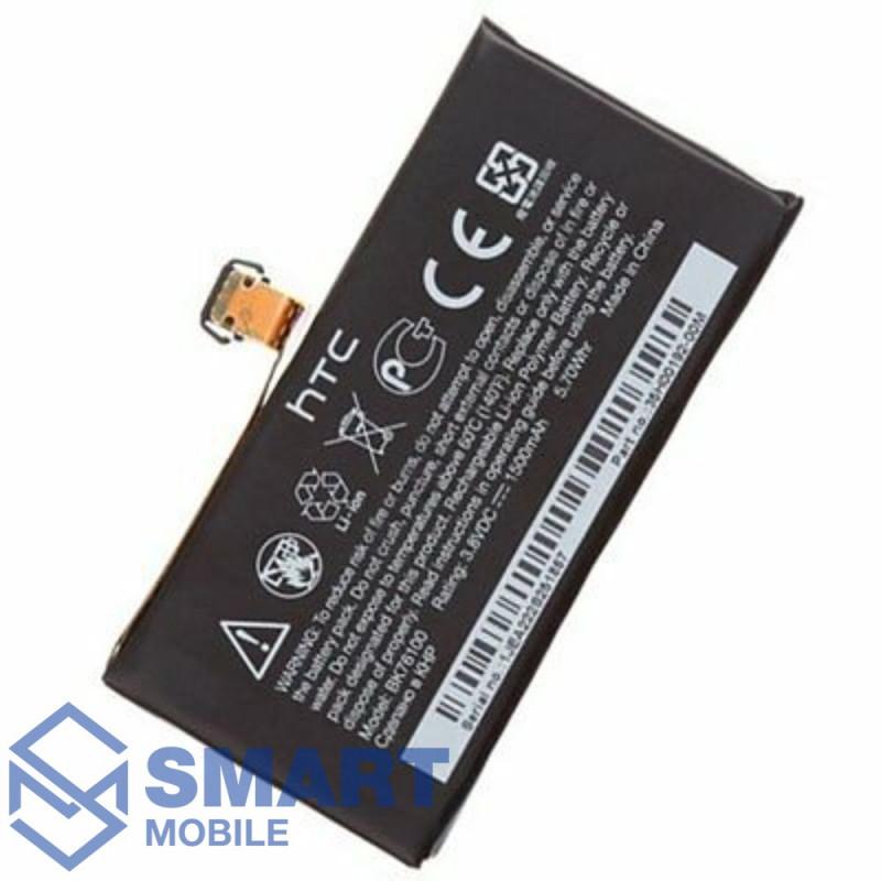 АКБ HTC One V/PRIMO/T320e (BK76100), AAA