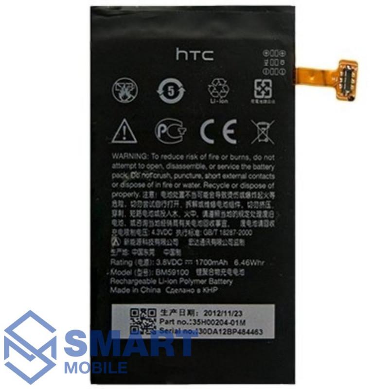 АКБ HTC 8S (A620/A620e) (BM59100), AAA