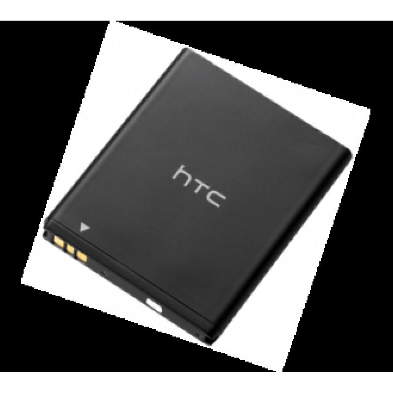 АКБ HTC Desire 200/Desire C (1100 mAh), AAA