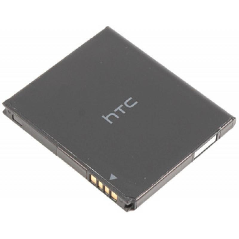 АКБ HTC Desire HD (A9191), AAA
